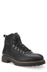 Geox Men's 'Kieven Mid' Plain Toe Boot