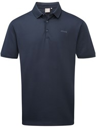 Ping Phoenix Tour Polo Navy