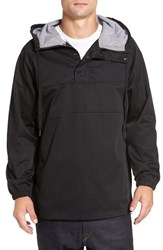 Imperial Motion Men's 'Clinton' Hooded Anorak