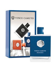 Vince Camuto Homme Deluxe 6.7 Oz. No Color
