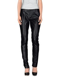 Mariagrazia Panizzi Trousers Casual Trousers Women