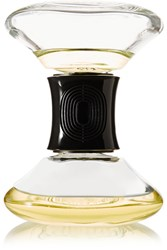 Diptyque Ambre Hourglass Diffuser Colorless
