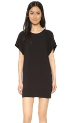 Rebecca Minkoff Jazz Dress Black