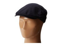 Goorin Bros. Glory By Goorin The Mikey Navy Caps