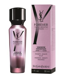 Yves Saint Laurent Forever Youth Liberator Y Shape Concentrate 1 Oz.