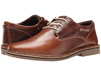 Steve Madden Harpoon1 Wood Men's Lace Up Casual Shoes Brown