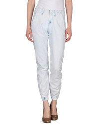 Rag And Bone Rag And Bone Jean Trousers Casual Trousers Women