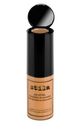 Stila 'Stay All Day' Foundation And Concealer 1 Oz Tan 12