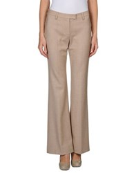 Gunex Trousers Casual Trousers Women