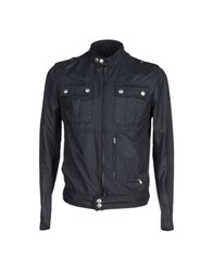Yoon Coats And Jackets Jackets Men