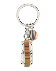 Paul Smith Small Leather Goods Key Rings Men
