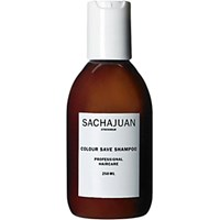 Sachajuan Men's Colour Save Shampoo No Color