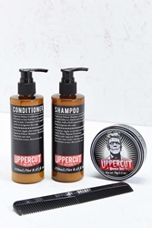 Urban Outfitters Uppercut Monster Hold Combo Pack Assorted