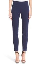 Michael Kors Women's Stretch Skinny Pants