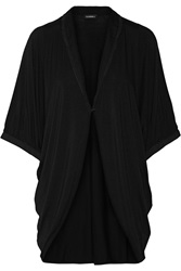 La Perla Stretch Modal Robe
