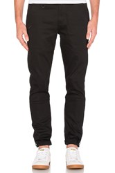 Publish Amado Jogger Black