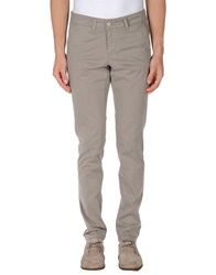Mario Matteo Mm By Mariomatteo Casual Pants