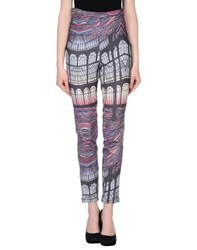 Leitmotiv Trousers Leggings Women
