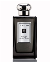 Jo Malone London Velvet Rose And Oud Cologne Intense 3.4 Oz