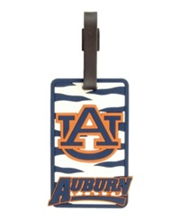 Aminco Auburn Tigers Soft Bag Tag Team Color