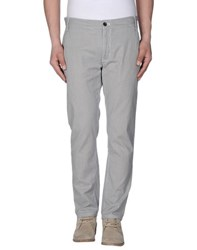 Pepe Jeans 73 Trousers Casual Trousers Men