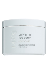 Rodial 'Super Fit Size Zerotm' Daily Toning Body Moisturizer