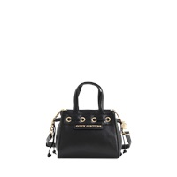 Juicy Couture Mini Sized Mini Daydreamer Robertson Bag