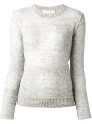 Stephan Schneider Knit Sweater Nude And Neutrals