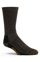 Men's Wigwam 'Merino Trailblaze Pro' Socks
