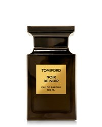 Tom Ford Noir De Noir Eau De Parfum 3.4 Ounces