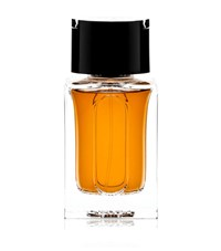 Dunhill Dunhill Custom Edt 50Ml 100Ml Male