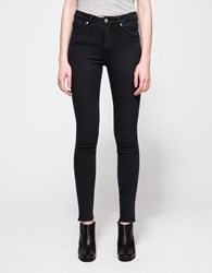 Cheap Monday High Snap Ash