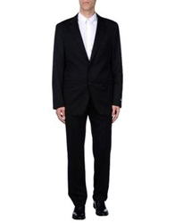 Aquascutum London Aquascutum Suits Black