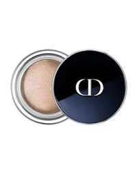 Christian Dior Limited Edition Diorshow Mono Eyeshadow Splendor Holiday Collection 751 Infinity