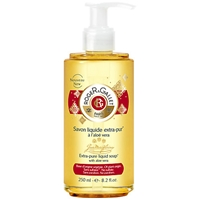 Roger And Gallet Jean Marie Farina Liquid Soap 250Ml