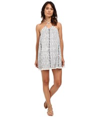 Rip Curl Desert Hills Dress Vanilla Women's Dress Bone