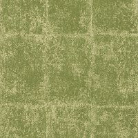 Designers Guild Saru Wallpaper Sage P629 05