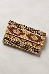 Moyna Crossbead Clutch Neutral