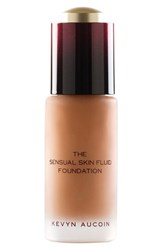 Kevyn Aucoin Beauty 'Sensual Skin' Fluid Foundation Sf13