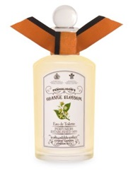 Penhaligon Orange Blossom Eau De Toilette 3.4 Oz. No Color