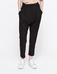 Cameo Chicago Pant Black