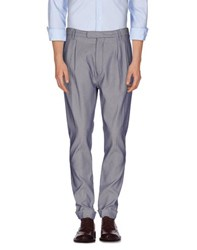 Messagerie Trousers Casual Trousers Men