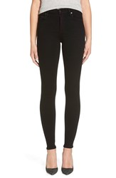 Citizens Of Humanity 'Rocket' Skinny Jeans Black