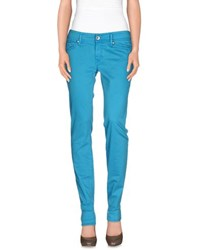 Nolita De Nimes Trousers Casual Trousers Women