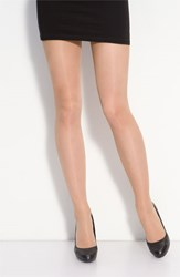 Women's Oroblu 'Repos 70' Control Top Support Hosiery Nude