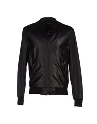 Imperial Star Imperial Coats And Jackets Jackets Men Black