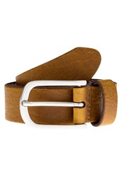 Kiomi Belt Light Brown