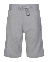 Bench Mark E Shorts Grey