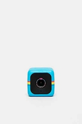 Polaroid Cube Action Camera Urban Outfitters