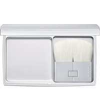 Rmk Casual Solid Foundation Case